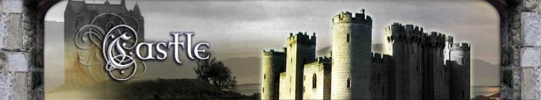 Castle presenter and historian Marc Morris introduces us to 10 of the best-preserved examples across the United Kingdom. Castles were both a fortress and a home. Built to withstand armed assault they also housed elegant ladies, poets, priests, children and animals - as well as brutish warriors.